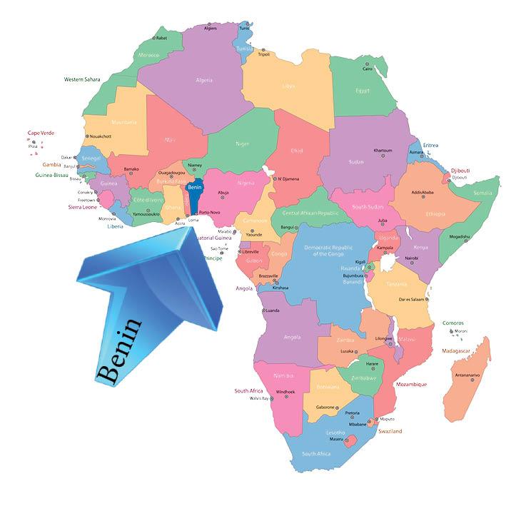 Benin_in_Afrika
