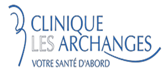 Clinique Les Archanges